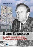 Hans Schuierer