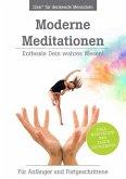 Moderne Meditationen