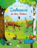 Zuhause in der Natur / Zuhause Bd.2