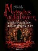 Mystisches Niederbayern