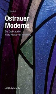 Ostrauer Moderne - Palatini, John