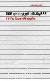 Der optische Telegraf