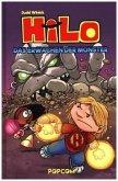 Hilo 04