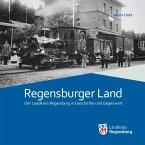 Regensburger Land 2018