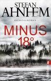Minus 18 Grad / Fabian Risk Bd.3