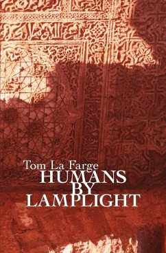 Humans By Lamplight