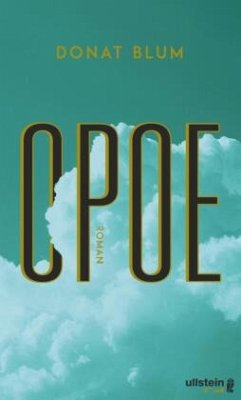 Opoe - Blum, Donat