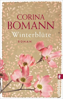 Winterblüte - Bomann, Corina