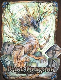 Rune Dragons