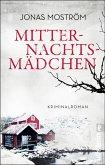 Mitternachtsmädchen / Nathalie Svensson Bd.3
