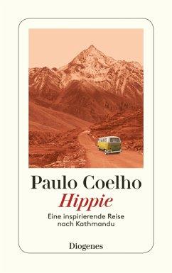 Hippie (eBook, ePUB)