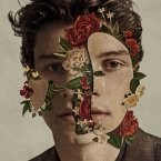 Shawn Mendes (Deluxe Edt.)