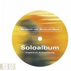 Soloalbum, 1 MP3-CD