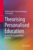 Theorising Personalised Education