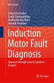 Induction Motor Fault Diagnosis