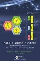 Mobile Wimax Systems: Performance Analysis of F...