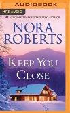 Keep You Close: Night Shift & Night Moves
