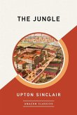 The Jungle (Amazonclassics Edition)