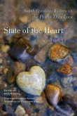 State of the Heart: South Carolina Writers on the Places They Love
