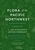 Flora of the Pacific Northwest: An Illustrated Manual