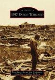1957 Fargo Tornado (eBook, ePUB)