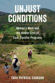 Unjust Conditions (eBook, ePUB)