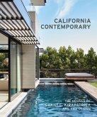 California Contemporary (eBook, ePUB)