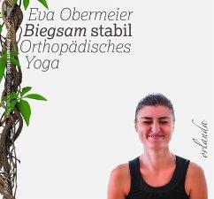 Biegsam stabil - Eva, Obermeier