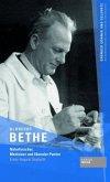 Albrecht Bethe