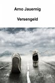 Versengeld (eBook, ePUB)