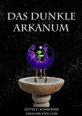 Das dunkle Arkanum (eBook, ePUB)