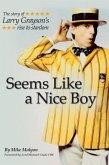 Seems Like a Nice Boy (eBook, ePUB)