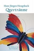 Querträume (eBook, ePUB)