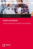 Youth and Media (eBook, PDF)