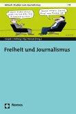 Freiheit und Journalismus (eBook, PDF)