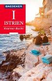 Baedeker Reiseführer Istrien, Kvarner-Bucht (eBook, ePUB)