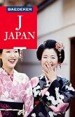 Baedeker Reiseführer Japan (eBook, ePUB)