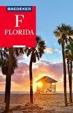 Baedeker Reiseführer Florida (eBook, ePUB)