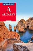 Baedeker Reiseführer Algarve (eBook, ePUB)