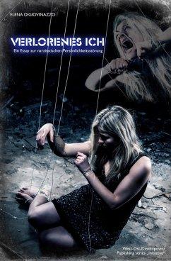 Verlorenes Ich (eBook, ePUB) - Digiovinazzo, Elena