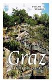 Graz abseits der Pfade (eBook, ePUB)