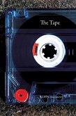 The Tape (EDEN miniatures, #6) (eBook, ePUB)