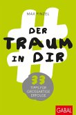 Der Traum in dir (eBook, ePUB)