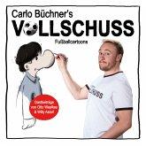 Vollschuss (eBook, ePUB)