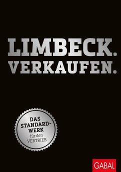 Limbeck. Verkaufen. (eBook, PDF) - Limbeck, Martin