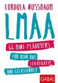 LMAA (eBook, PDF)