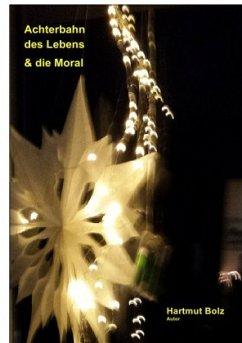Achterbahn des Lebens & die Moral - Bolz, Hartmut