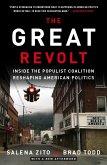 The Great Revolt (eBook, ePUB)