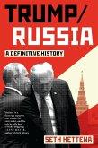 Trump / Russia (eBook, ePUB)