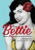 The Little Book of Bettie (eBook, ePUB)